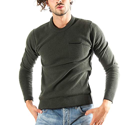 L Homme WOMAG1802 Woolrich Woolrich Maille WOMAG1802 WOMAG1802 Homme Woolrich L Maille Maille L Homme Owq7pg