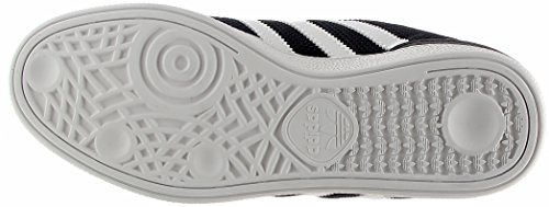 Gum Adidas bianco Metgol Ftwwht Runwht Black1 Skate 10 Busenitz 5 qpIpTvwx