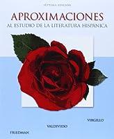 Carmelo Virgillo (Author), Edward Friedman Dr. (Author), Teresa Valdivieso (Author)(59)Buy new: $104.2445 used & newfrom$80.52