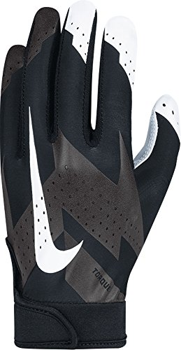 NIKE Adult Torque 2.0 Receiver Football Gloves – DiZiSports Store