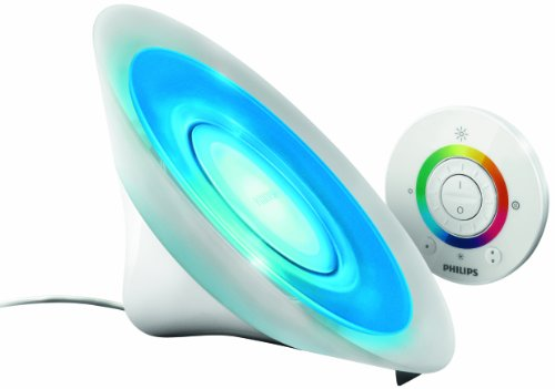 Philips Livingcolors Led Light in US - 1