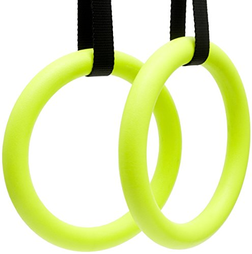 Gymnastics Adjustable Fitness Strength Training