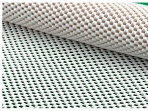 Roll Of Anti Slip Matting 1 5m Amazon Co Uk Kitchen Amp Home