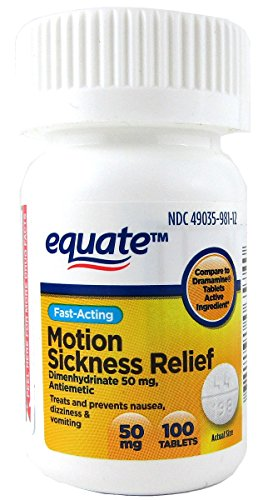 equate-motion-sickness-relief-tablets-100-count-50-mg