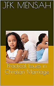 early christian practical issues Early christian practical issues a summary of the teachings found in 1 st corinthians the main characters who are mentioned in this epistle are paul himself, chloe's household and timothy.
