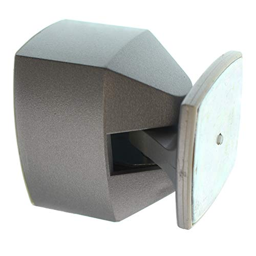 Rixon 998512 Replacement Electromagnetic Door Holder Armiture, Use with models 998, 999