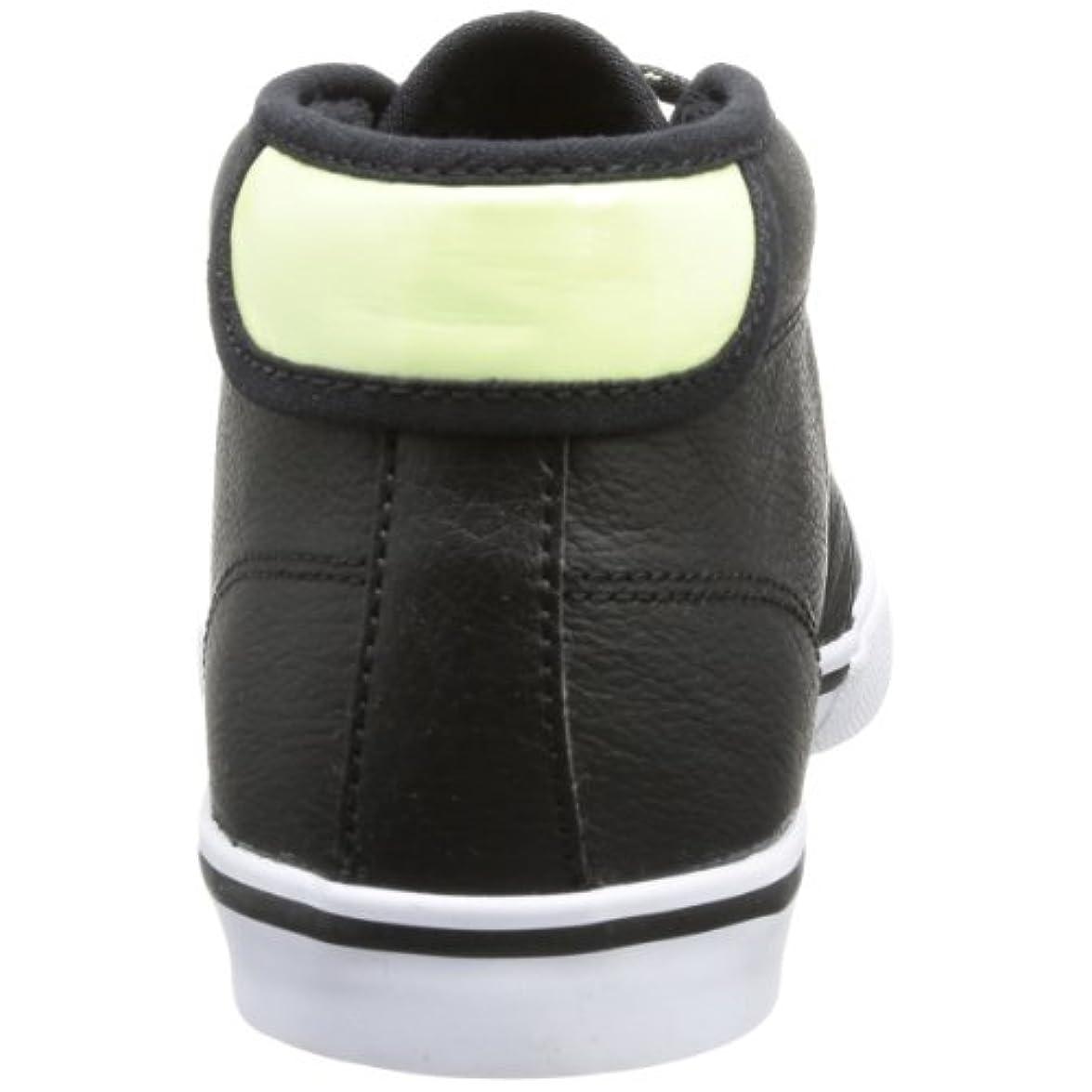 Lacoste Ampthill Nso Sneaker A Collo Alto Donna