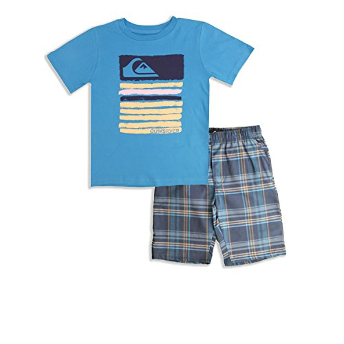 Quiksilver Boys Clothing - 9