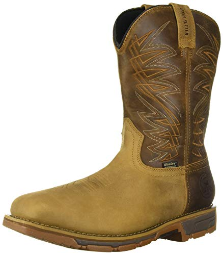 (Irish Setter Work Men's Marshall 11