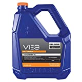 Polaris 2877883 OEM VES Full Synthetic Oil, 1 Gallon