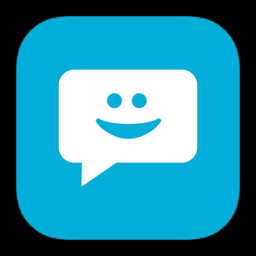 messenger software - 5