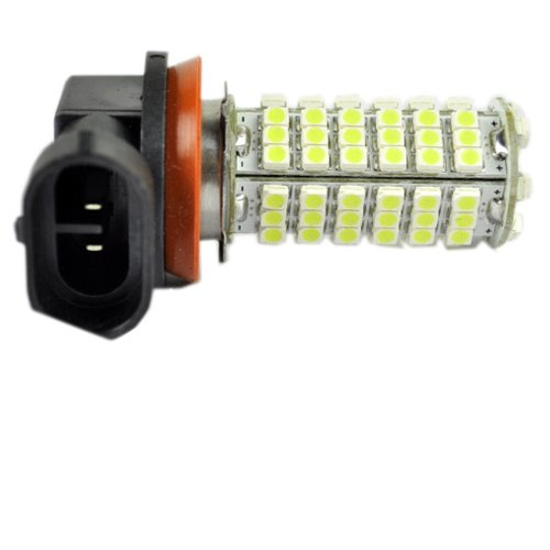 102 Super Bright Smd Led White Lights in US - 3