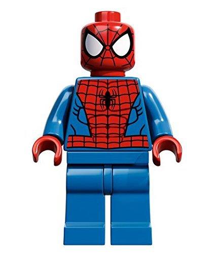 скачать Lego Super Heroes торрент - фото 4