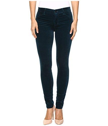 J Brand Classic Jeans - 8