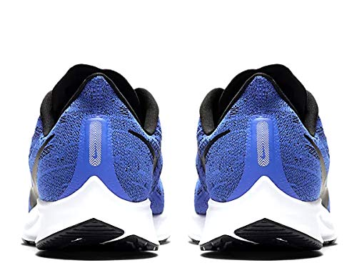 Nike Air Zoom Pegasus 36 Scarpe da Trail Running Uomo