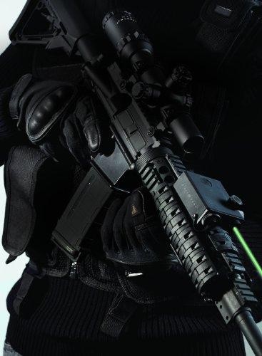 Sightmark-LoPro-Green-Laser-Designator-Sight