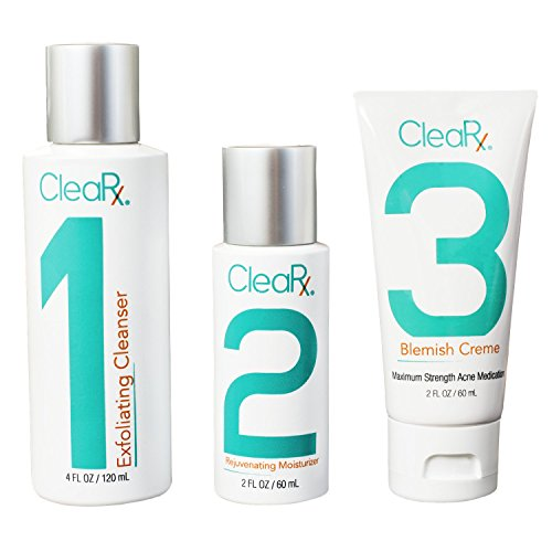 Best Acne Skin Care Regimen - 6