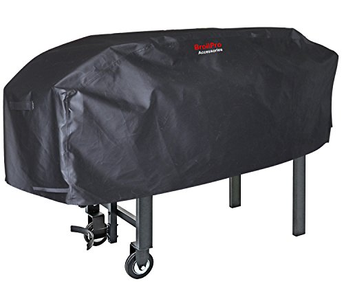 36 griddle grill cover - 2
