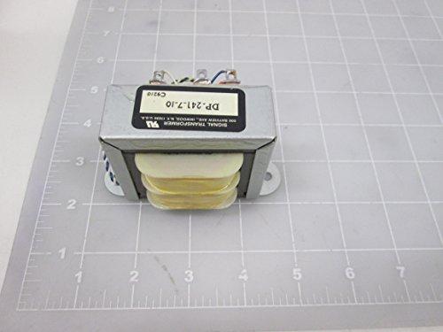Signal Transformer DP-241-7-10 Transformer T56693
