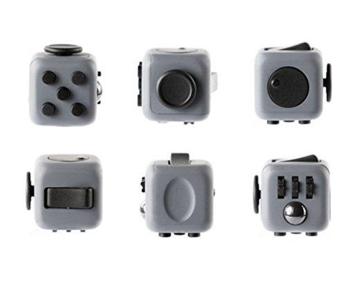 JM accessories Fidget Cube by jm accessories