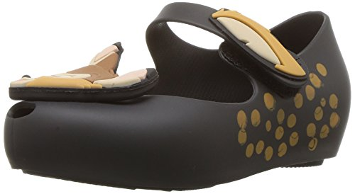 Pictures of Mini Melissa Kids' Mini Ultragirl+Bambi Ballet 32367 1