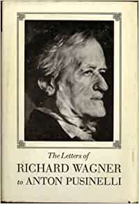Being Wagner by Simon Callow review