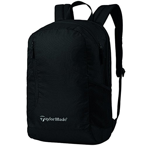 taylormade-b1204101-2016-corp-backpack-new-black