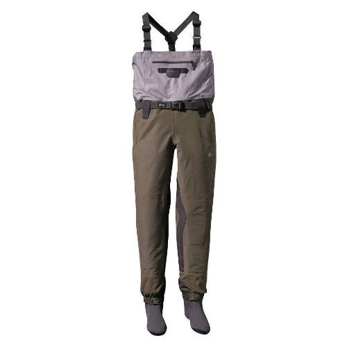 Rio Gallegos Waders - Regular