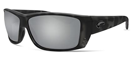 26a5ba8595 Image Unavailable. Image not available for. Color  Costa Del Mar Cat Cay  Sunglasses ...