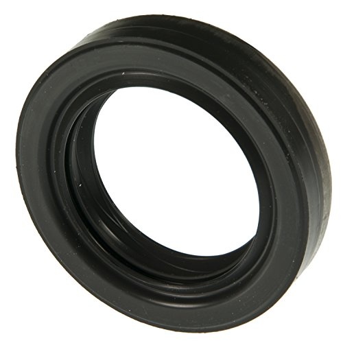 National 714569 Oil Seal (Jaguar Crankshaft Seal)