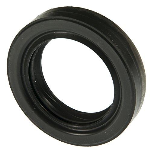 National 714569 Oil Seal (Ford Seal Crankshaft)