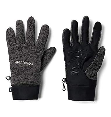 Columbia M Birch Woods Glove