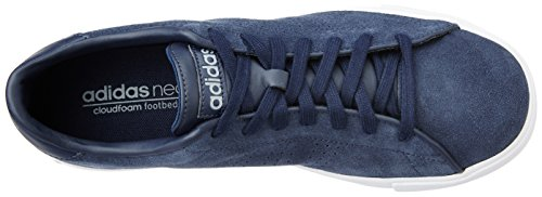 Quotidiano Adidas - Blu Navy Aw4709