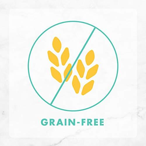 Purina Fancy Feast Grain Free Pate Variety Pack