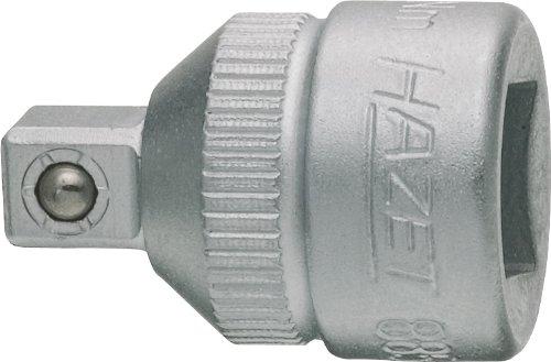 HAZET 8858-2 Adapter