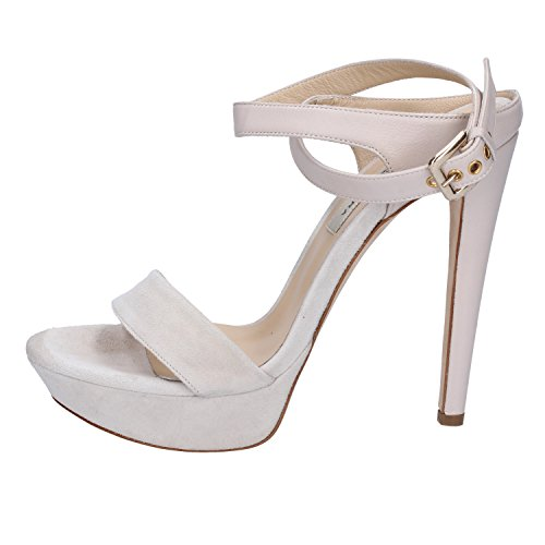 Gianni Sandals Fashion Marra Gianni Women's Marra T1WRqq75
