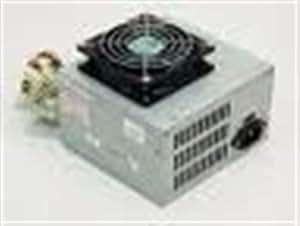 Powertronic Pk-6145Dt3 Atx Power Supply 145W