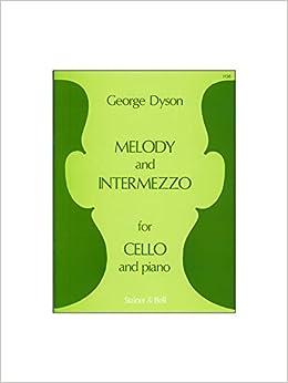 dyson melody and intermezzo