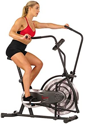 Sunny Health Fitness Resistance Adjustable product image