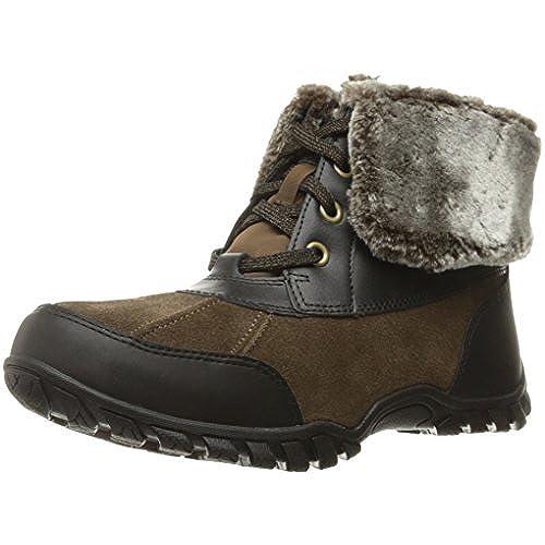 hot sale Easy Spirit Women s Nuria Snow Boot - abpol-serwis.pl 67011c33b409