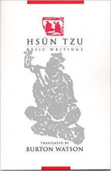 ??BETTER?? Hsun Tzu: Basic Writings. plant seeking mobile North relacion cerro desde Cheryl