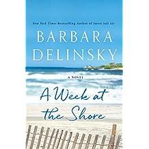 A Week at the Shore: A Novel