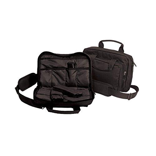 US-PeaceKeeper-Mini-Range-Bag