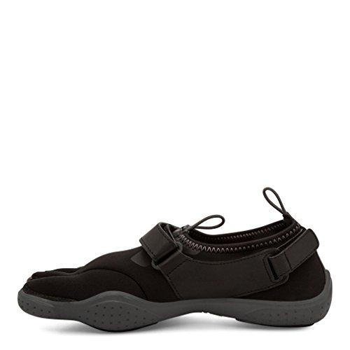 Castlerock Drain Slide Black Toes Fila Skele Ez xYqCURxZnw