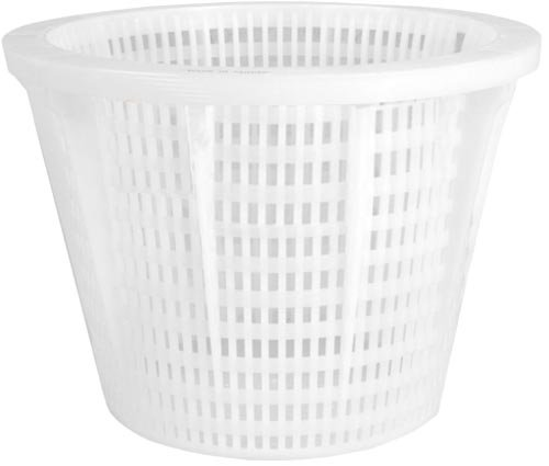 Pentair 85014600 Tapered Basket Replacement Admiral S20 Pool and Spa Skimmer