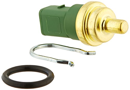 Most bought Coolant Level Sensors