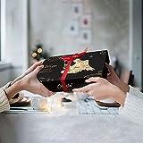 GXO BEAUTY Virgo Crystal Gift - Zodiac Sign