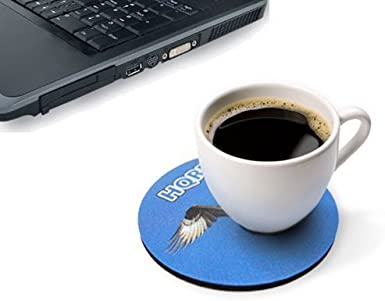 In alternativa filtronix filtro a MIELE SF-AA 30 11,99 €//1stk 09616080
