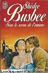 Sous le sceau de l'amour par Busbee