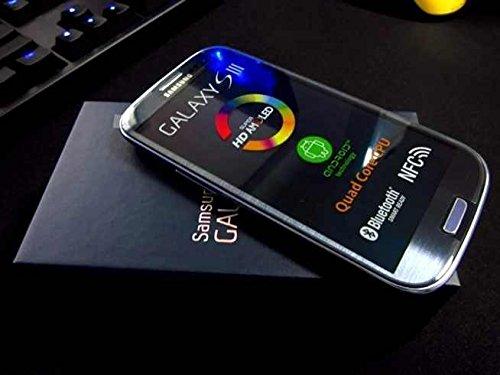 -mobile Samsung Galaxy S:5 4 3 2 Note 4&3&2, Tab 4,3,2 Usa ()